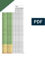 PDF PREMIACAO (9)