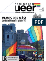 Queer Nov 2010 Baja