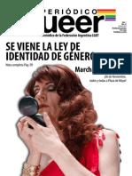 Queer Oct 2010 Baja