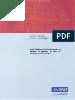 DRA-15-149138-10562C_Guide FO_VF