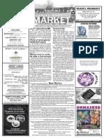 Merritt Morning Market 3549 - April 14