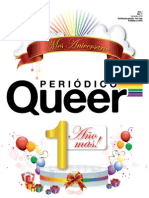 queer_sep_2010