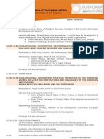 draft programme_PLATFORMA_29march_EN