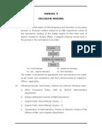 Gujarat PWD Manual3