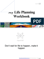 goalsettingworkbook