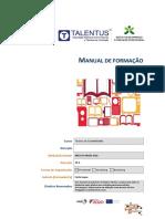 9_3_21_Manual