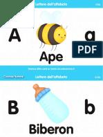 Alfabeto_FlashCard_Didattica
