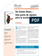 6 pares de zapatos para la accion[1]