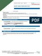 SOMACRYL DB201 83904 GRIS TOLE (58117P20675) [FR]_20171109