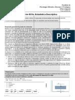 2020-21 EV3a MURPCS (1)