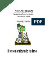 Scienza Delle Finanze 2016-2017 8