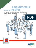 news-34877-schema-directeur-energies