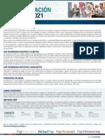 estudio_remuneracion_digital_2021
