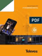 2º dividendo digital