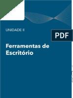 1ºa1ºs Redes Informatica Basica Escritorio(2016eJovem)[44p]