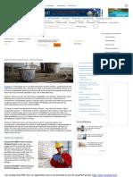 Cimento_ diferentes tipos e aplicações _ AECweb