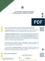 Informacion-consulta-Admitidos-y-Excluidos-PERSONAS-ADMITIDAS