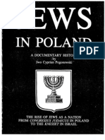 Jews_in_Poland_all