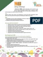 GBDI Profile