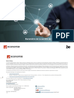 Barometre-de-la-societe-de-l-information-2018