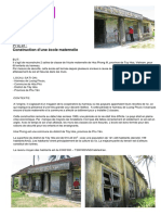 Construction_ecole_2013