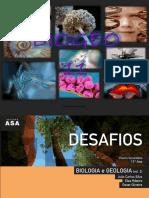 Ocupacao_Antropica_-_Zonas_Costeiras