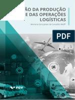 Gestão da Produção e das Operações Logísticas
