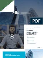relatorio-de-alocacao-FII