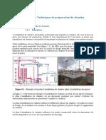 Chapitre_2_Techniques_de_preparation_du_chantier