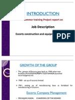 ESCORT(HR) (2)