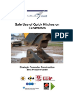 Guidance on the Safe Use of Quickhitches - Published Document Rev1[1] (1)