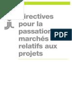 procure_f