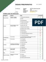 maintenance_uploads_grAOQoue-chequeo-preoperativo-WFQ000-2021-01-19