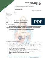CARTA N 001-2021-I.E.P