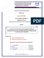 Architecture de systeme de con - OUHMIZ Mourad_3526