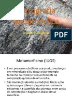1.Petrografia Metamórfica2018_2 (1)
