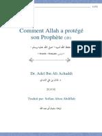 Allah_protege_son_Prophete