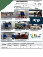 Relatório Fotográfico-RDS-Kluz -