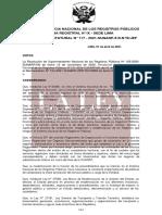 RES. 117-2021-SUNARP-ZRN°IX-JEF_LALEY