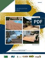 2020-Guide_Terrasse-FNB-LCB-ATB-ARBUST-FCBA_avec_liens_BD
