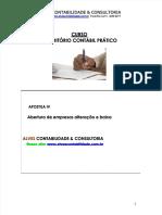 dlscrib.com-pdf-apostila-04-curso-escritorio-dl_049c172d76ab5ce18cadd32a37aa0e3b