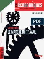 (Hors-série n° 3) collectif - Problèmes économiques - Comprendre le marché du travail-La Documentation française (2013)