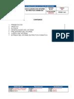 36. Guía Elaboración Informe de Práctica Formativa (1)