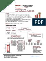 Medidor-de-Vazao-Tipo-Rotametro-BL