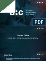 Cinema_Produção_Roteiro Aula 2