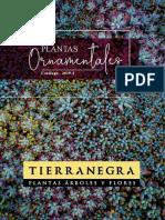 SMALL_Catalogo_Ornamental_-_Tierranegra_compressed
