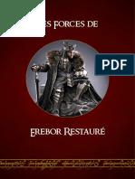 Armée_Erebor_Restauré