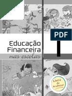 Educação Financeira nas Escolas - Fundamental I - Ano 1