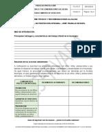 f12.p2.p_formato_informe_y_recomendaciones_para_alcaldias_v3