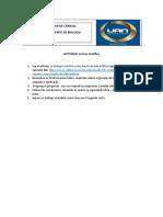 Taller lectura científica La biología sintética (3)